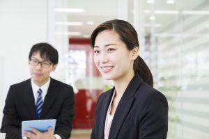【敬語】丁寧語・謙譲語・尊敬語の一覧表