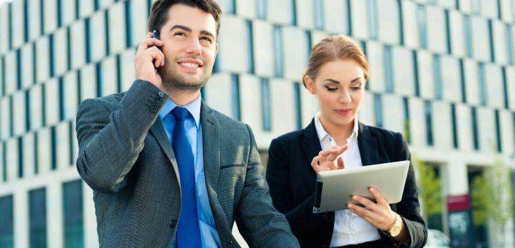 様々なビジネスシーンで使える「ご活躍」の意味と類語、その例文 ...