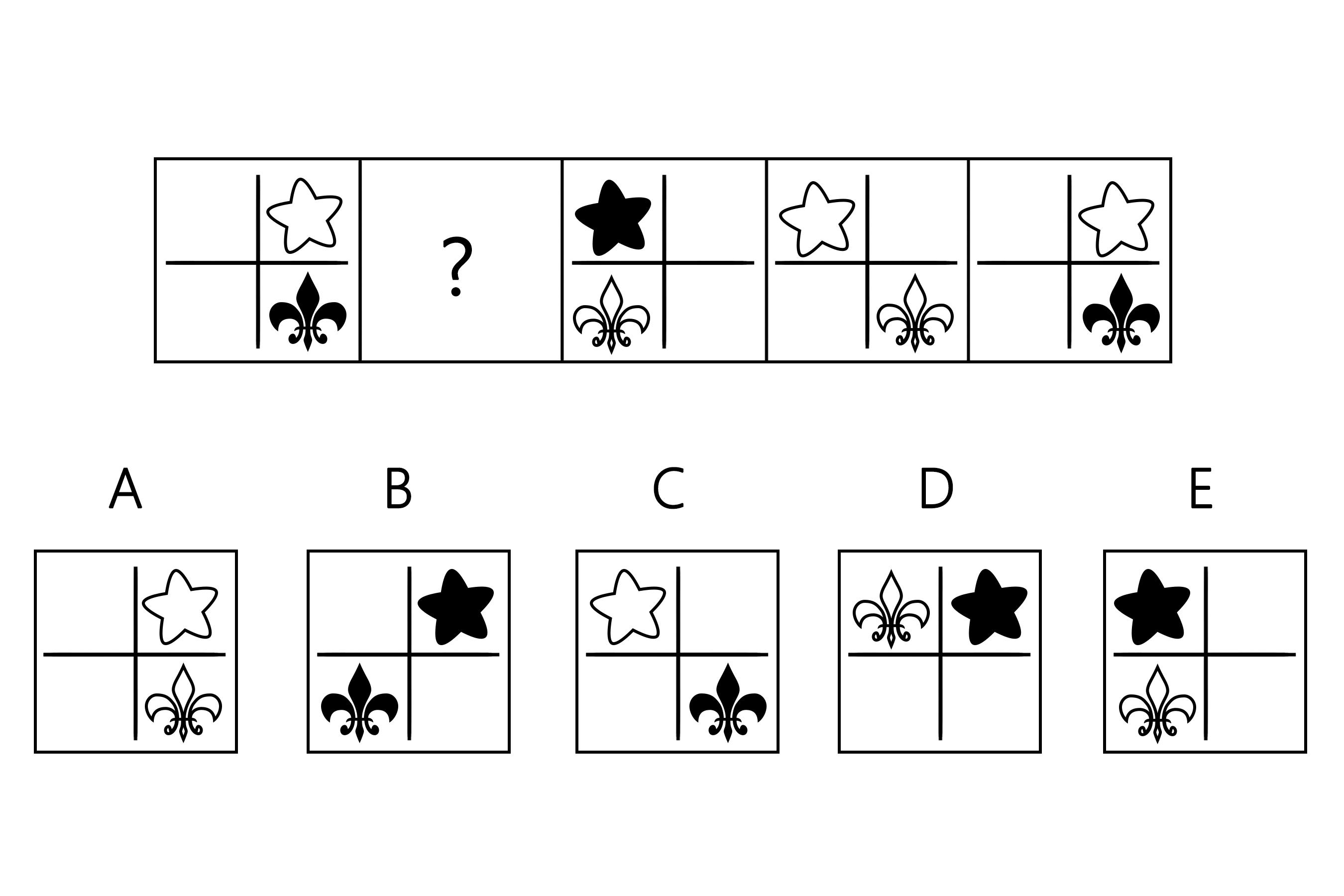 検査 プログラマー 適性