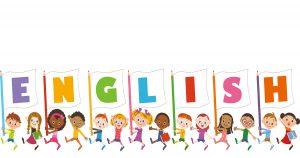 英語 資格
