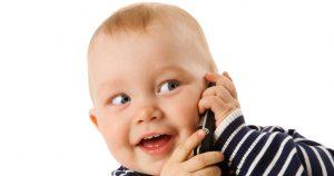 電話 かっこ