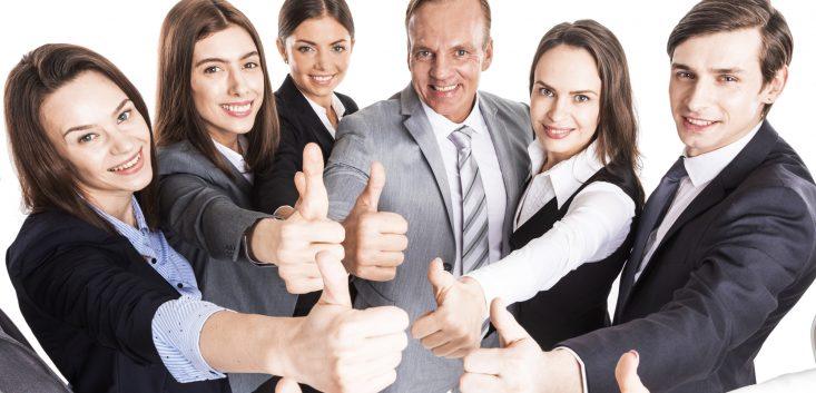 転職 失敗と成功