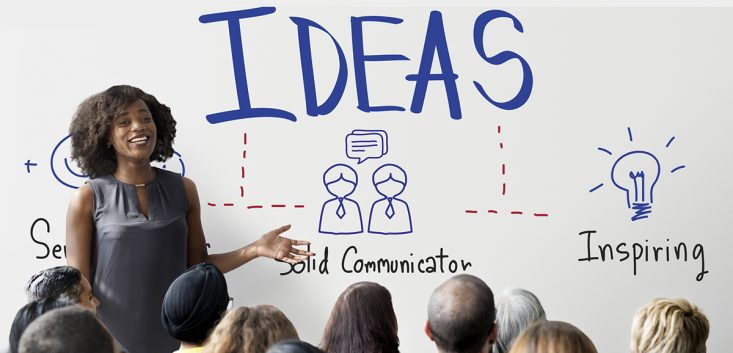 提案書と企画書の違いと、営業提案書の基本の書き方と盛り込む要素 ...