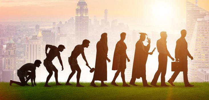 ゆとり世代