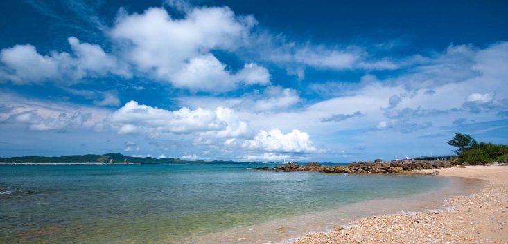 沖縄県 ふるさと納税
