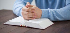 寛恕の意味と使い方を解説