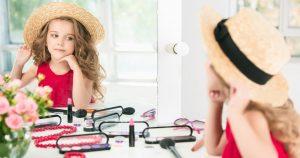 化粧品メーカー 転職