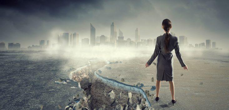 危機管理能力の意味とリスク管理能力の違い 危機管理能力の改善策 ...