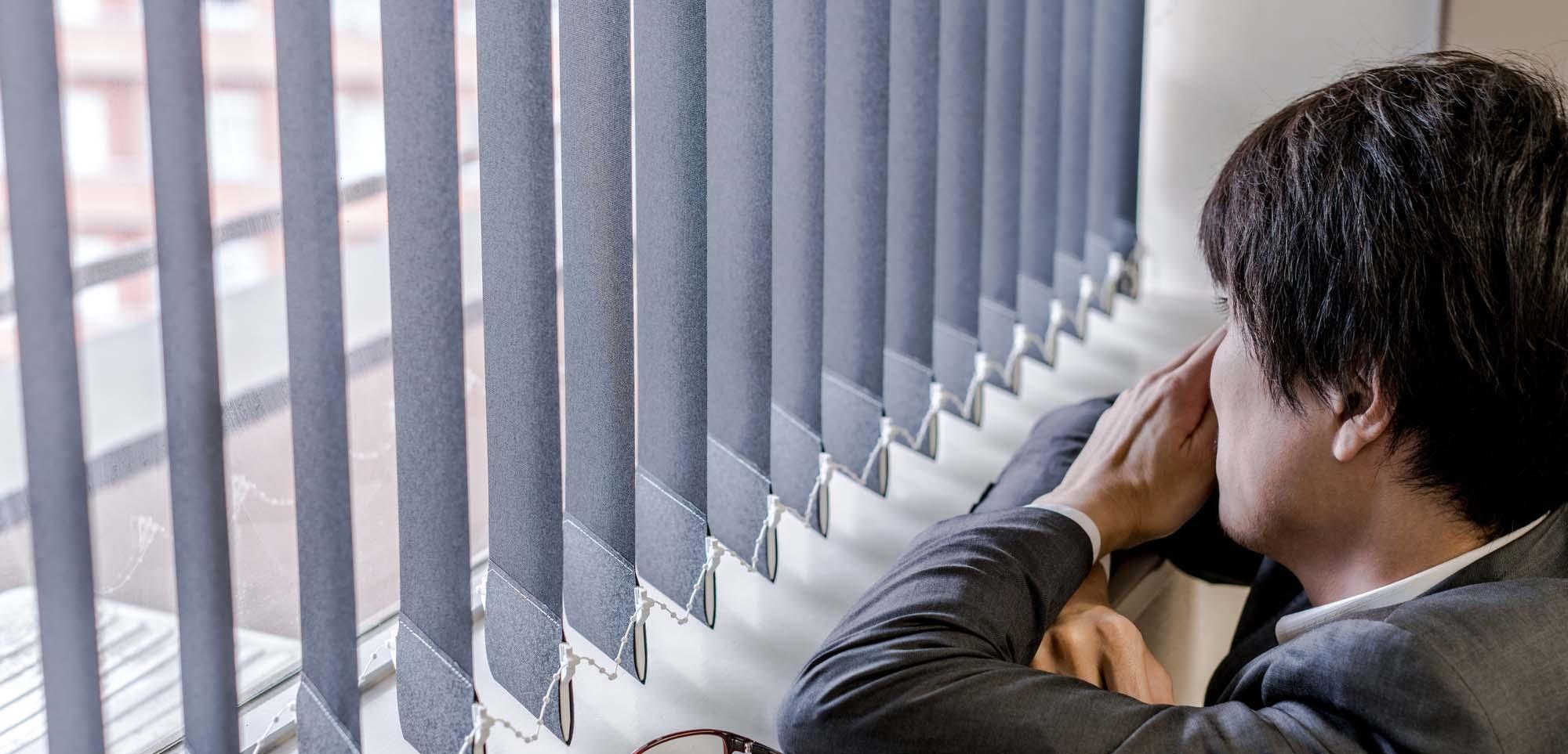 窓際族になる人の特徴や メリット・デメリット 改善方法を解説 | マナラボ