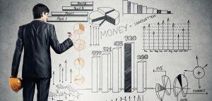 世帯年収についての解説
