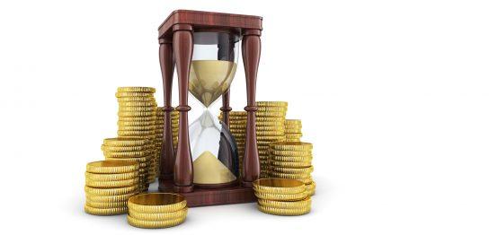 生涯賃金について知る方法