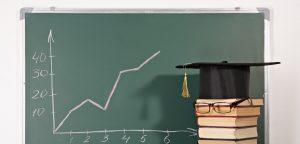 博士課程の就職が難しい理由と海外の違い 博士課程を採用する動き