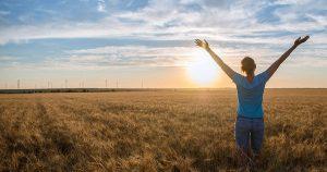 自由に生きたいとは何か 自由に生きるための考え方と実践する方法
