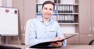 中間管理職とはなにか ストレスの原因と必要とされる能力の解説