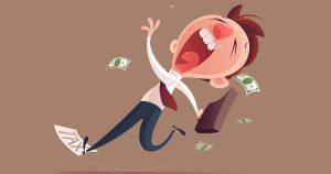 自己投資の浪費と思われがちな面と有益な場合自己投資のポイント
