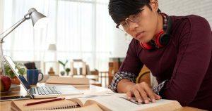 仕事に集中できない状況の例 集中力を回復させる方法と養う方法