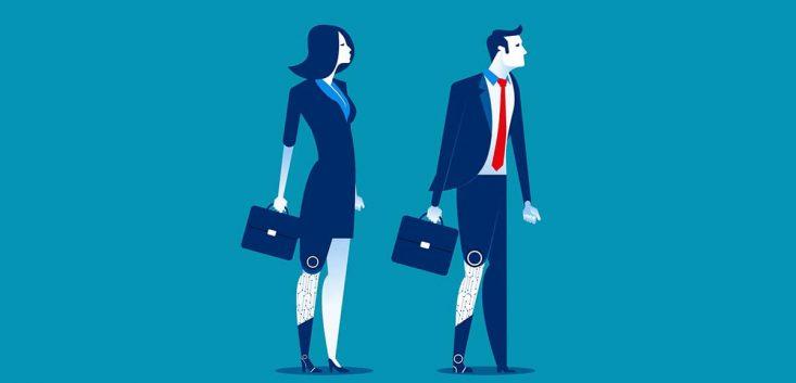 義肢装具士の仕事内容となるための方法 年収 主な就職先を解説