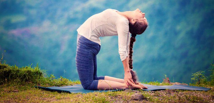 柔軟性の意味と柔軟性のある人・ない人の特徴 なるための方法