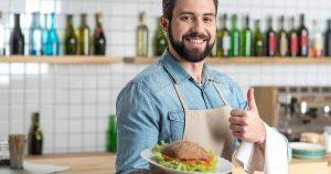 副業をするサラリーマンが多い理由と副業におすすめの仕事の解説