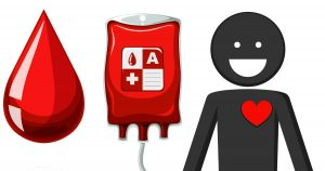 献血の方法や当日の流れ 献血のメリットとデメリットなどを解説