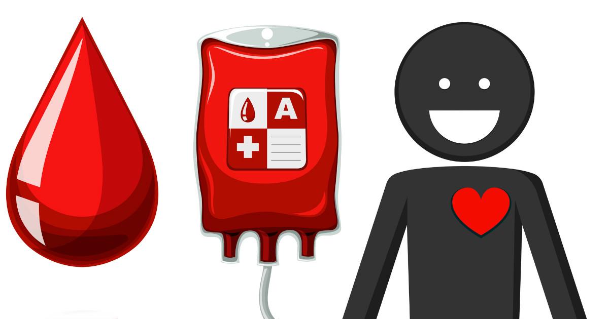 できない 人 献血