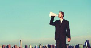 有言実行の意味と不言実行との違い 有言実行のメリットと英語表現