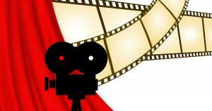 「前日譚」とはなにか 前日譚の意味を前日譚がある映画を交えて解説