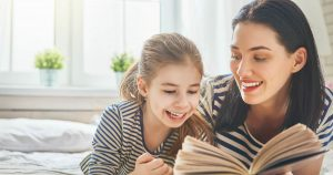 読解力とはなにか 読解力を高める方法とおすすめの本を解説