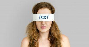 素直になるための方法と恋愛で素直になる方法 素直になれない理由