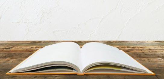 書評とはなにか 書評を書くときの注意点とコツ 読書感想文との違い