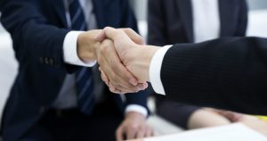 同意書と承諾書の違い 同意書が必要な場面や書き方の注意点を解説