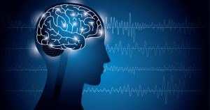 IQの高い人の特徴と性格 IQの高い人の苦労やIQを高める方法