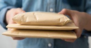 保険証の郵送返却はよいのか 郵送方法と添え状の書き方を解説