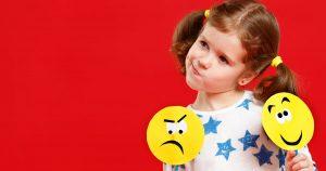 感情論とはなにか 感情論で話す人の特徴と心理 対処方法を解説