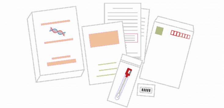 返信用封筒を作成する主な理由 作成する際のポイントを解説