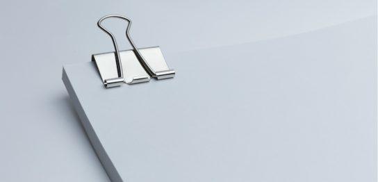 マニュアルの作り方とマニュアルのメリット 作成のポイントを解説