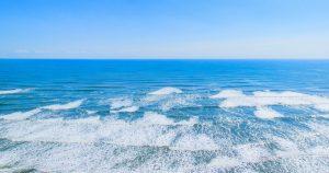 海の日ってなに?海の日の意味と歴史 海外の海に関わる日を解説