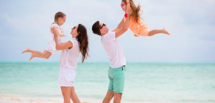 夏季休暇と夏期休暇の違いと休暇と休日の違い 夏季休暇の注意点