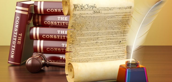 憲法 記念 日 英語
