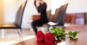 葬儀後や葬儀当日のお礼状の書き方 場面ごとの書き方の構成を解説