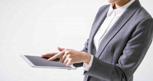転職でおすすめの業界と職種 女性におすすめの転職先について解説