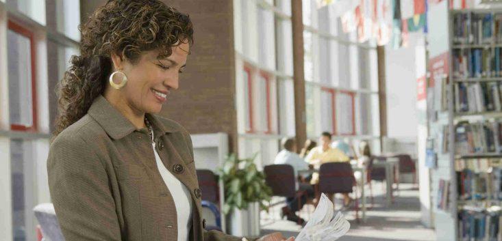 公務員に転職する際の年齢制限と民間からの転職で求められる事を解説