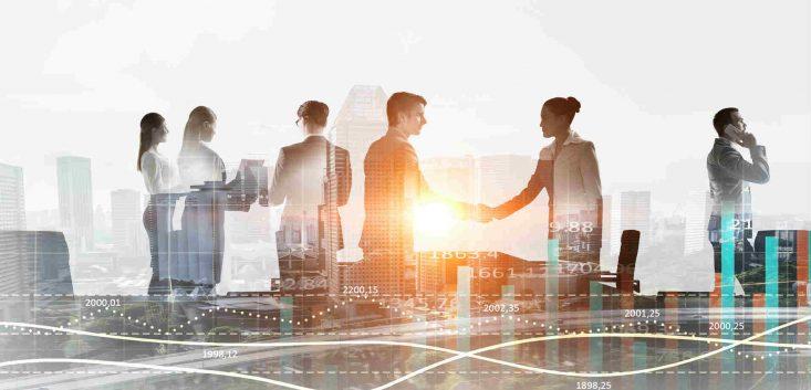 職業紹介事業とはなにか?職業紹介事業制度の概要と事業を行う方法