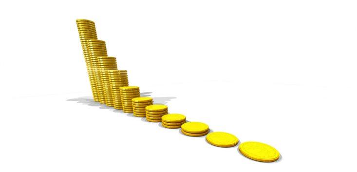 金融ってなに?直接金融と間接金融の違い 金融と金融庁の違いを解説