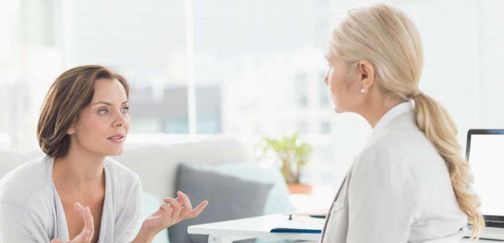 保健師の転職事情と勤務先ごとの転職難易度 おすすめの転職サイト