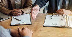 第二新卒の転職のポイント 企業に求められるものと面接での受け答え