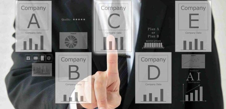 会社選びの基準と一般的に会社選びで後悔するポイント 会社選びの軸