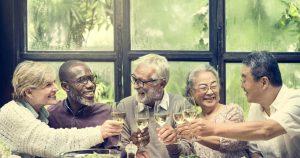 早期優遇退職制度ってなに?早期優遇退職制度のメリットとデメリット