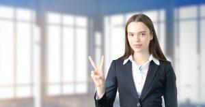 一般職の現状って?一般職を志望する一般的な理由とやりがいを解説