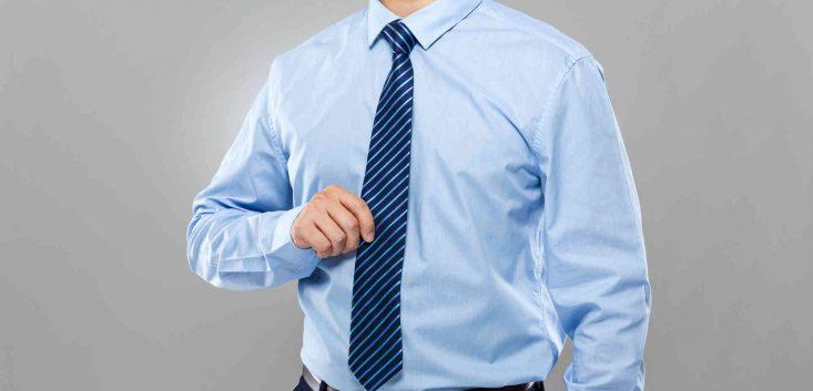 パートの有給休暇と社会保険 パートタイム労働法について解説
